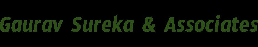Gaurav Sureka & Associates
